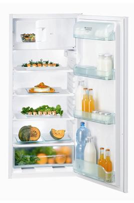 Refrigerateur encastrable Hotpoint BSZ 2332