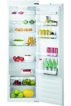 Réfrigérateur encastrable SB 1801 AA Hotpoint