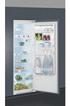 Réfrigérateur encastrable SIN1801AA Indesit