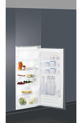Réfrigérateur encastrable Indesit SZI12A1D/IR