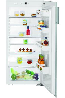Réfrigérateur 1 porte Liebherr EK2320