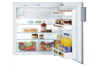 Refrigerateur encastrable EK 1614 Liebherr