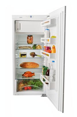 refrigerateur encastrable liebherr ek 2314 8850070. Black Bedroom Furniture Sets. Home Design Ideas