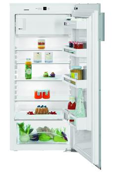 Réfrigérateur 1 porte Liebherr EK 2324