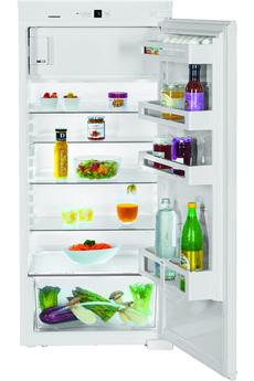 Réfrigérateur encastrable GK271 Liebherr