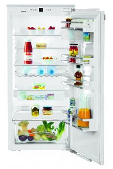 Réfrigérateur 1 porte Liebherr IK2360-20 122CM