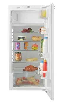 Refrigerateur encastrable IK 2354 Liebherr