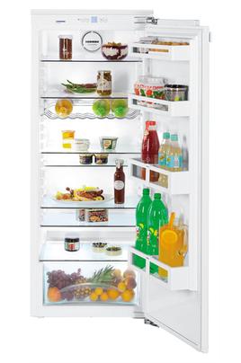 refrigerateur encastrable liebherr ik 2710 3722538. Black Bedroom Furniture Sets. Home Design Ideas
