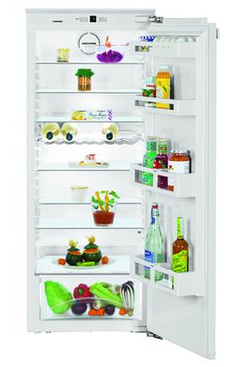 Réfrigérateur encastrable Liebherr IK 2720