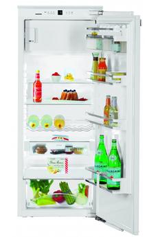 Réfrigérateur 1 porte Liebherr IK 2764