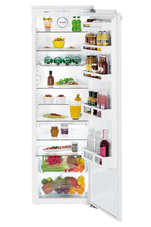 nav achat encastrable refrigerateur niche liebherr ik