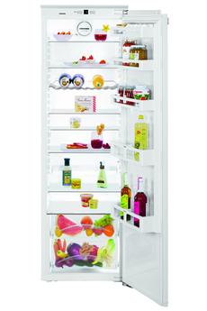 Réfrigérateur encastrable IK 3520 Liebherr