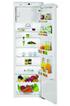 Réfrigérateur encastrable IK 3524 Liebherr