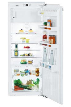 Réfrigérateur encastrable IKB 2724 Liebherr