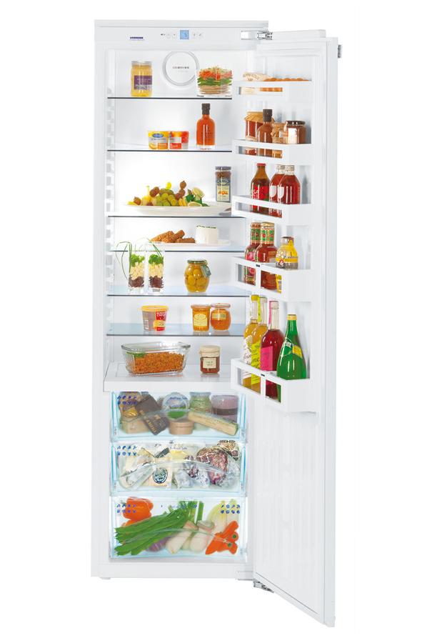 nav achat encastrable refrigerateur niche liebherr ikb
