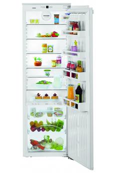 Réfrigérateur encastrable IKB 3520 Liebherr