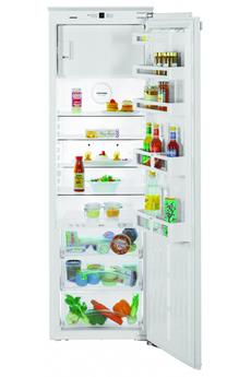 Réfrigérateur encastrable IKB 3524 Liebherr