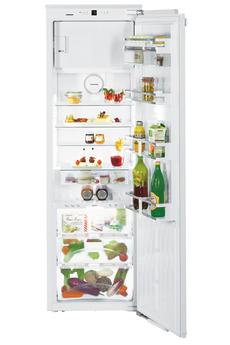Réfrigérateur 1 porte Liebherr IKBP3564-21