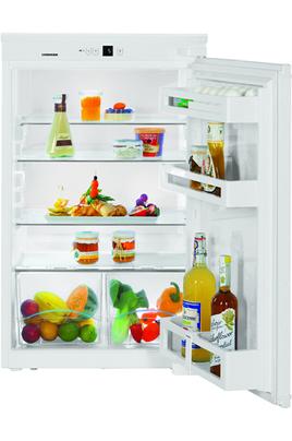 Réfrigérateur encastrable IKS 1620 Liebherr