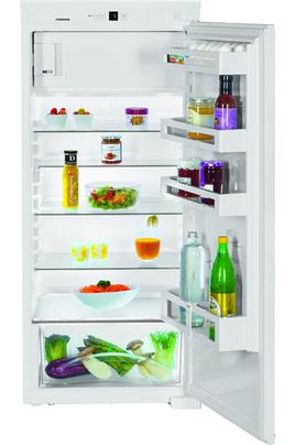 Réfrigérateur encastrable IKS 251 Liebherr