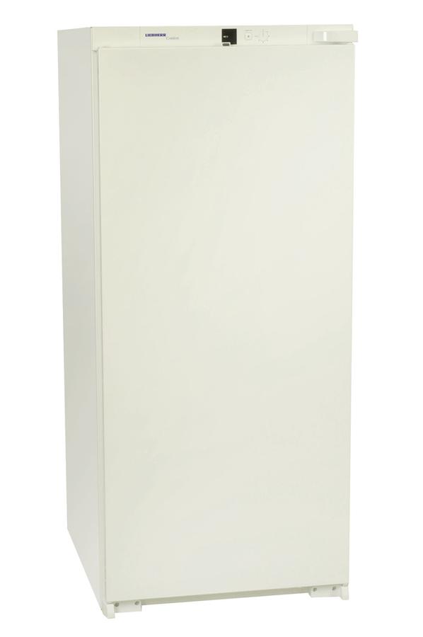 r frig rateur encastrable liebherr iks 258 2850745 darty. Black Bedroom Furniture Sets. Home Design Ideas