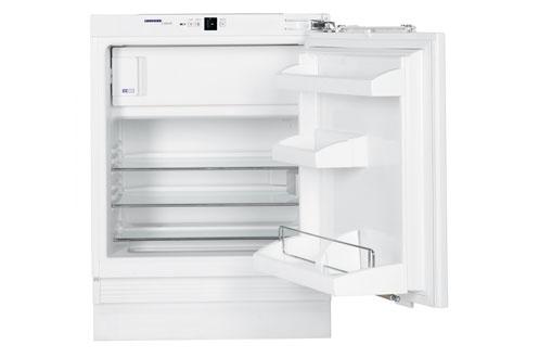 refrigerateur encastrable liebherr uik 1424 8906742. Black Bedroom Furniture Sets. Home Design Ideas