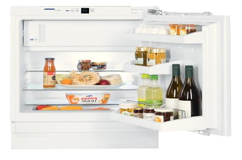 Réfrigérateur encastrable Liebherr UIK 1424-23