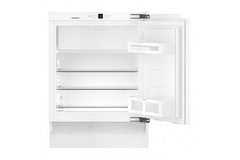 Réfrigérateur 1 porte Liebherr UIK1514-20