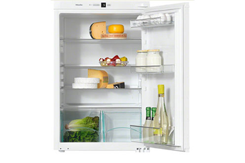 Refrigerateur encastrable K32122I Miele