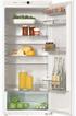 Réfrigérateur encastrable k34122i Miele