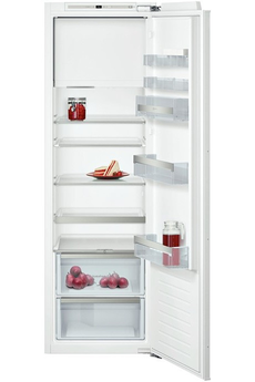 Refrigerateur encastrable KI2823F30 Neff