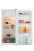 Refrigerateur encastrable FRI2400 PW-1 Proline
