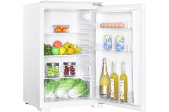 Réfrigérateur 1 porte Proline PLI 135-F-2-LED