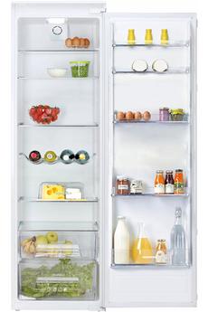 Réfrigérateur encastrable RBLP3683/3 Rosieres