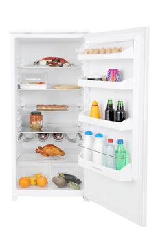 Refrigerateur encastrable RBLP 230 Rosieres