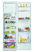 Réfrigérateur encastrable RBOP3683/3 Rosieres