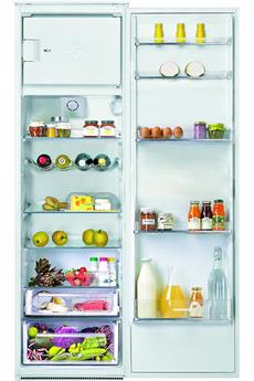 Refrigerateur encastrable RBOP3683/3 Rosieres