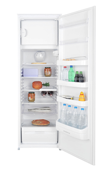 Refrigerateur encastrable RBOP3683 Rosieres