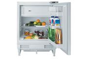 Réfrigérateur encastrable Rosieres RBP164