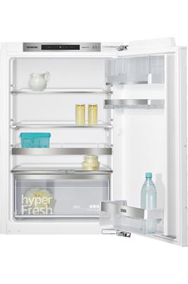 Réfrigérateur encastrable Siemens KI21RAD30
