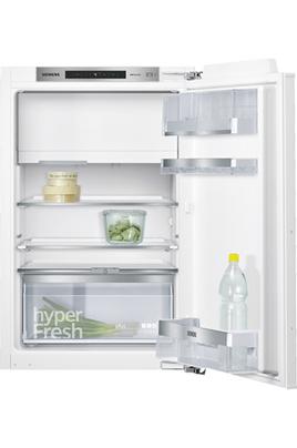 Réfrigérateur encastrable Siemens KI22LAD30