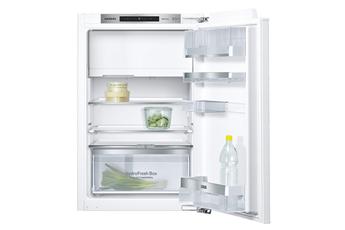 Réfrigérateur encastrable KI22LAD30 Siemens