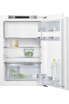 Réfrigérateur 1 porte Siemens KI22LAD30