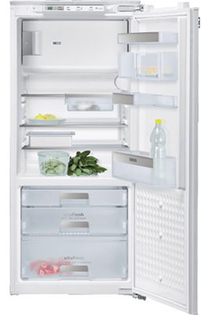 Refrigerateur encastrable KI24FA65 Siemens