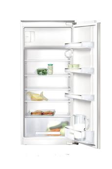 Refrigerateur encastrable KI24LV51 Siemens
