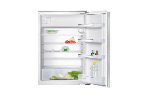 Réfrigérateur encastrable Siemens KI24LV52