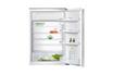 Réfrigérateur encastrable KI24LV52 Siemens