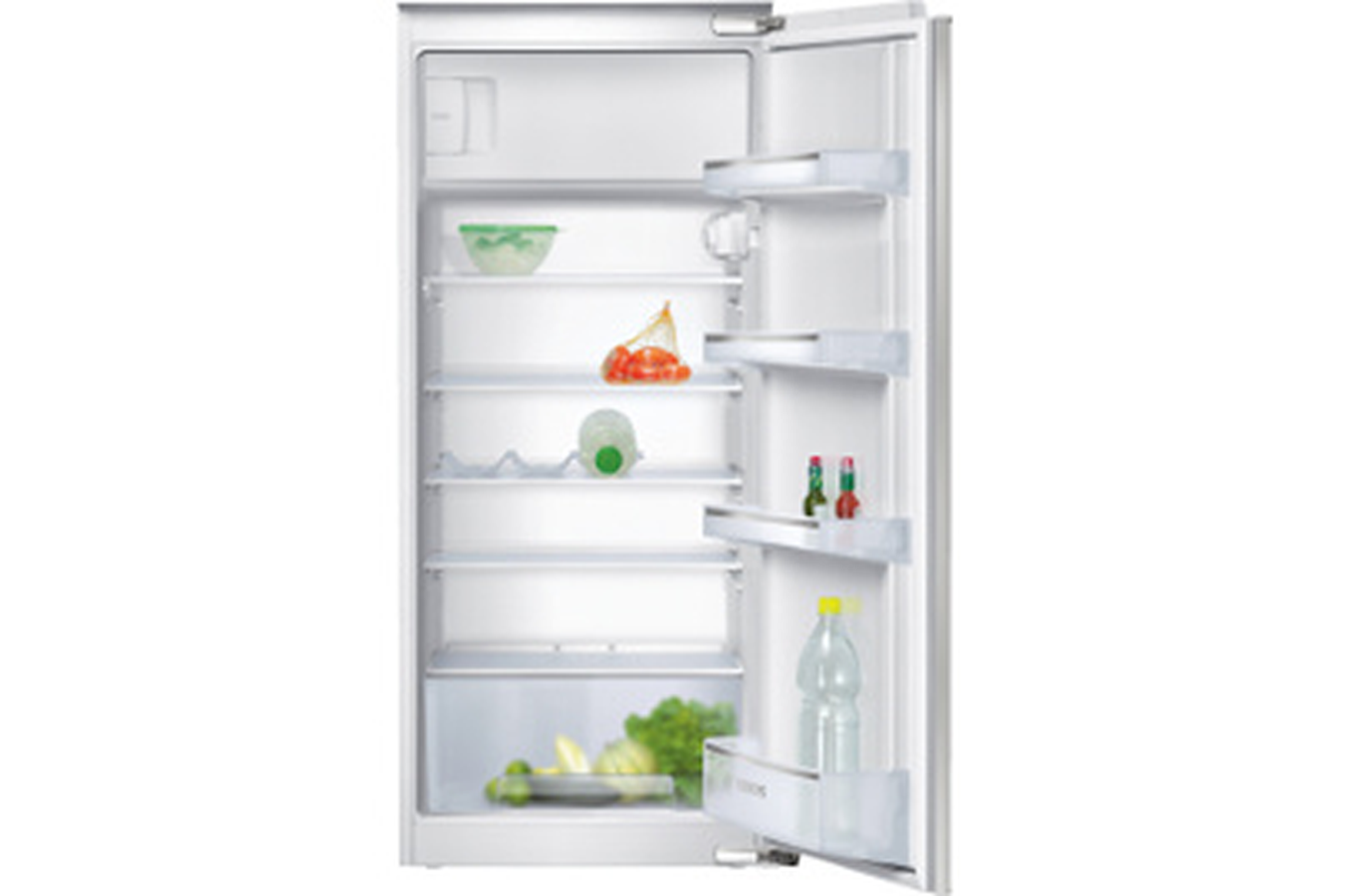frigo integrable ou encastrable