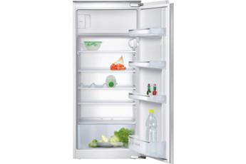 Refrigerateur encastrable KI24LV52 Siemens