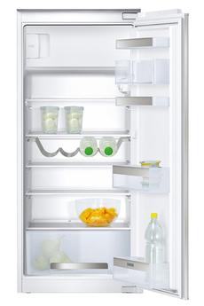 Réfrigérateur encastrable KI24LX30 Siemens